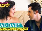 Bad Baby - Second Hand Husband-2015