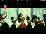 Dilbar dilbar - Sirf Tum (720p HD Song)
