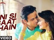 Itni Si Baat Hain _ Azhar [2016] Emraan Hashmi, Prachi Desai 720p HD