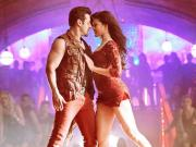 Jumme Ki Raat Full Video Song - Salman Khan, Jacqueline Fernandez