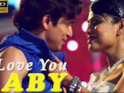 I Love You Baby _ 2015 _ Amit Singla (feat. Love Chauhan)_(720p)