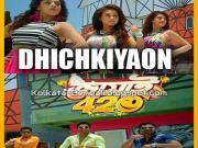 Dhichkiyaon - Jamai 420 -[2015] Soham - Ankush