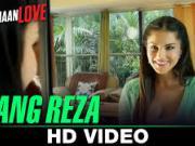 Rang Reza _ Beiimaan Love [2016] By Sunny Leone 720p HD