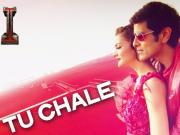 Tu Chale [Full Video Song] I -2015 Arijit Singh _ A.R Rahman __(720p)