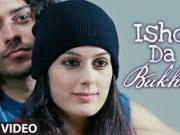 Ishq Da Bukhar - Mad About Dance _720p