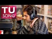 Tu Song - Dum Laga Ke Haisha (2015) - 720p