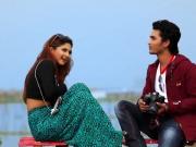 Tore Majhe_[2016] Belal Khan - 720p HD