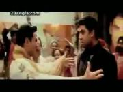 Mubarak Ho Tumko Ye Indian Hindi wedding song