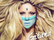 Gitana - Shakira