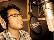 Chirodini Tumi Je Amar Cover By Razu (Tribute to Kishore Kumar)