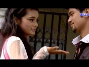 Akash Pane (2015) - By Imran & Puja - 720p