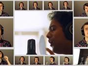 Jaane Kaise- Shankar Tucker ft. Shashwat Singh