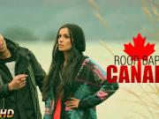 Canada _ Roop Bapla --_2015 _  Latest Punjabi Songs(720p)