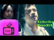 Ichche - ZooEL [2015] 720p HD