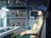 Chaos;Head - Episode 07