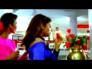 Kitna Haseen Chehra (DILWALE) - High Quality (HD)