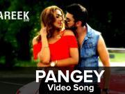 Pangey - Shareek - Preet Harpal - 2015
