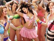 Paani Wala Dance - Kuch Kuch Locha Hai - Sunny Leone- New Song 2015