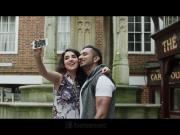 Call Aundi Video Song ZORAWAR Yo Yo Honey Singh