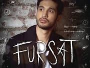 Arjun Kanungo - Fursat | Feat. Sonal Chauhan | Official Video
