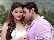 Tu Aaina Hai Mera Official Video