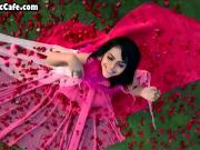 Anmona Ft Imran _ Naumi - Bangla Song New 2014 HD