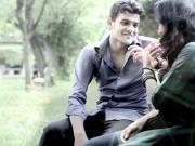 Dui Prithibi -[2015] Ayon Chaklader ft. Kazi Nourin - 720p Full HD