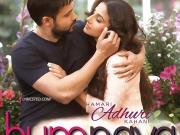 Hamari Adhuri Kahani _Humnava [2015] 720p HD