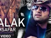 Hamsafar  - Falak Shabir - [2015] - T-Series  720p HD