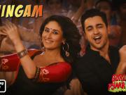 Chingam Chabake Ft Kareena Kapoor & Imran Khan
