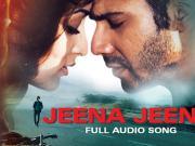 Jeena Jeena (Badlapur)