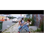Kiesza - Hideaway (Official Video).mp4