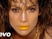 Live It Up ft. Pitbul [Jennifer Lopez HD English Song]