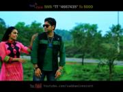 Rongila Re [2015] By F A Sumon & Nodi 720p HD