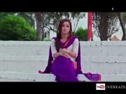 Ore Mon Udashi   Bangali Babu English Mem   Soham   Mimi   Ravi Kinnagi   20141
