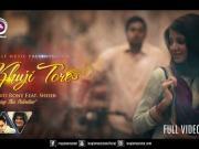 Khuji Tore [2016] Feat. Abid Rony 720p HD