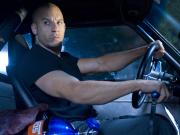 Fast and Furious 5 - Danza Kuduro