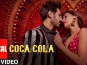 Luka Chuppi: COCA COLA TU [FULL SONG] | Kartik Aaryan, Kriti Sanon | Neha Kakkar Tony Kakkar
