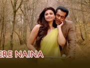 Tere Naina Maar Hi Daalenge • Jai Ho Full HD Song • Salman Khan • Daisy