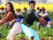 Maan Karate - Darling Dambakku Video