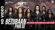Bezubaan Phir Se-ABCD2 Video Song.mp4