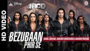 Bezubaan Phir Se-ABCD2 Video Song.mp4