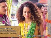 Ho Gaya Hai Pyaar - Tanu Weds Manu Returns [2015] 720p HD