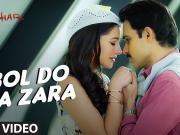 Bol Do Na Zara _ Azhar [2016] Emraan Hashmi, Nargis Fakhri 720p HD