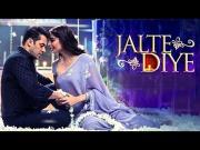 Jalte Diye_Prem Ratan Dhan Payo _ Salman Khan, Sonam Kapoor _HD
