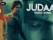 Judaai Official Video Song | Badlapur | Varun Dhawan, Yami Gautam