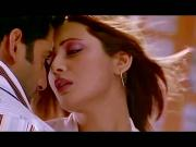 Dilbar Shikdum - Dhoom (1080p HD Song)