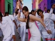 Chhan Ke Mohalla  (2010) _HD_ - Full Song [HD] - Akshay Kumar _ Aishwarya Rai