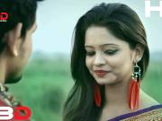 Bangla Song Dheuer chum By Dheuer Chum Full Music Video