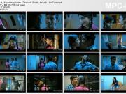 3 - KannazhagaVideo - Dhanush, Shruti - Anirudh